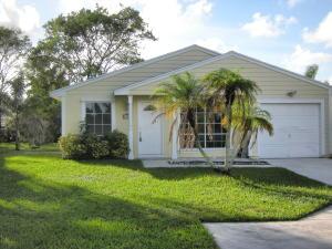 8459 Garden Gate Pl, Boca Raton, FL