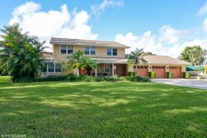 6435 Boyd Ln, Lake Worth, FL