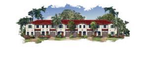 4563 Tara Cove Way #APT 8, West Palm Beach, FL