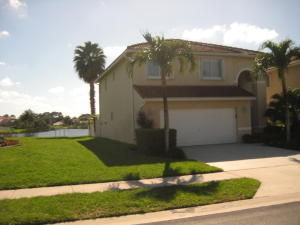 6489 Willoughby Cir, Lake Worth, FL