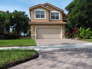 1606 W Classical Blvd, Delray Beach, FL