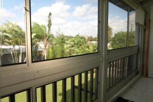 2601 Boundbrook Blvd #APT 201, West Palm Beach, FL