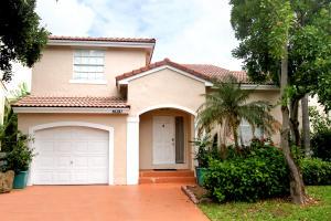 6030 NW 44th Ave, Pompano Beach, FL