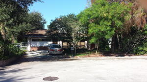 1707 SW 24th Ave, Fort Lauderdale, FL
