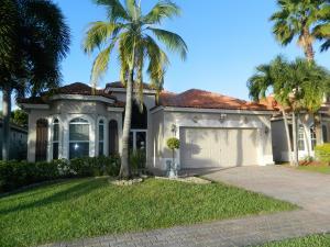 4861 Gateway Gardens Dr, Boynton Beach, FL