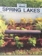 3146 Via Poinciana #APT 210, Lake Worth, FL