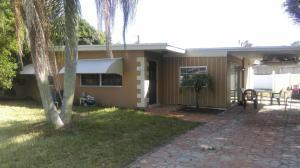 1703 Osborne Cir, Lake Worth, FL