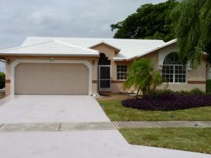8633 Rosalie Ct, Boynton Beach, FL