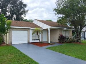 8294 Cedar Hollow Ln, Boca Raton, FL