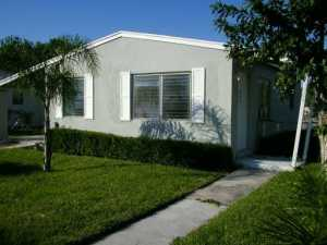 1060 W 27th St, West Palm Beach, FL
