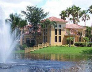 4863 Via Palm Lk #APT 803, West Palm Beach, FL