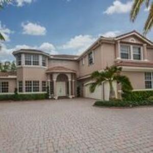 9773 Parkview Ave, Boca Raton, FL