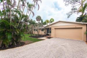 5212 Bethany Ln, West Palm Beach, FL