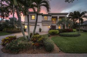 4482 SW Long Bay Dr, Palm City, FL