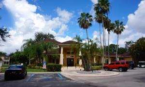 4871 Via Palm Lks #APT 701, West Palm Beach, FL