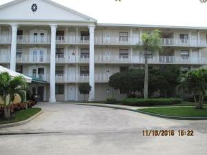 3511 Village Blvd #205, West Palm Beach, FL 33409