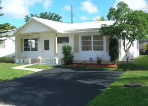 4566 NW 17th Way, Fort Lauderdale, FL