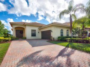 185 Bella Vista Way, West Palm Beach, FL