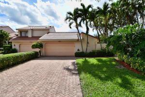 7428 Bondsberry Ct, Boca Raton, FL 33434