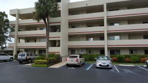 3186 Via Poinciana #APT 206, Lake Worth, FL
