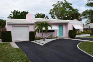 253 Forest Hill Blvd, West Palm Beach, FL