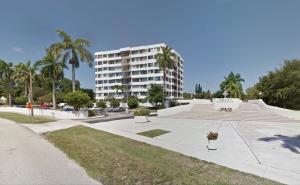 1500 Presidential Way #APT 201, West Palm Beach, FL