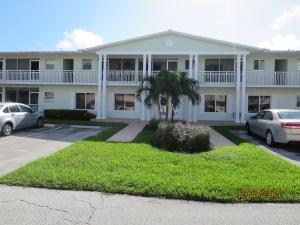 2100 NE 38th St #APT 201, Pompano Beach, FL
