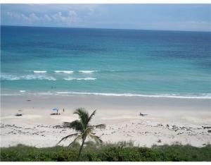 10410 S Ocean Dr #APT 903, Jensen Beach, FL