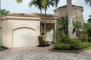 7678 Jasmine Ct, West Palm Beach, FL
