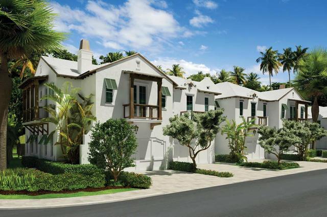 906 Hamilton Ln, Delray Beach, FL 33483
