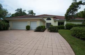 4881 SW Parkgate Blvd, Palm City, FL