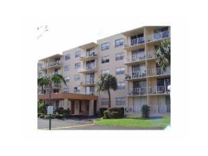 500 Executive Center Dr #APT 2n, West Palm Beach, FL