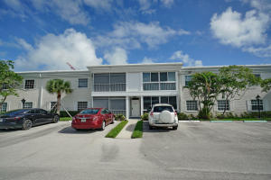 6453 Bay Club Dr #APT 1, Fort Lauderdale, FL