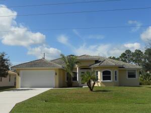 4256 SW Savona Blvd, Port Saint Lucie, FL