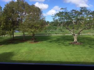 9209 SE Riverfront Ter #APT 0, Jupiter, FL