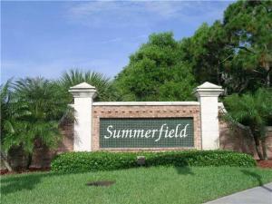 3431 SE Fairway Oaks Trl, Stuart, FL