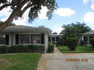 10082 S 44th Terrace Ter #APT 342, Boynton Beach, FL