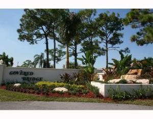205 Cape Cod Cir, Lake Worth, FL