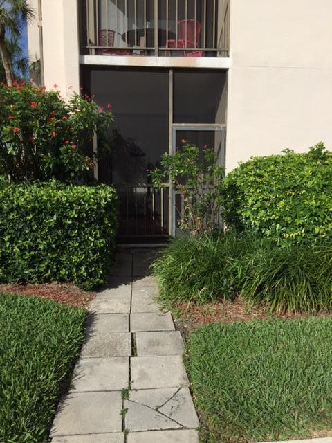 7819 Lakeside Boulevard #811, Boca Raton, FL 33434