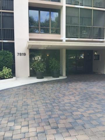 7819 Lakeside Blvd #811, Boca Raton, FL 33434