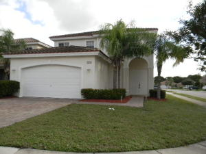 2975 SW Butterfly Ln, Palm City, FL