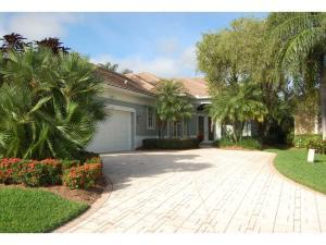 2380 SW Manor Hill Dr, Palm City, FL