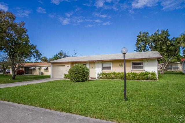 3623 SW Natura Ave, Deerfield Beach, FL 33441