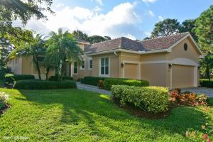 4227 SE Henley Ln, Stuart, FL