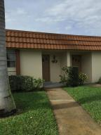 5730 Fernely Dr #APT 67, West Palm Beach, FL