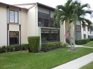 824 Sky Pine Way #APT h-2, West Palm Beach, FL