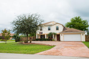 1102 SW Idol Ave, Port Saint Lucie, FL