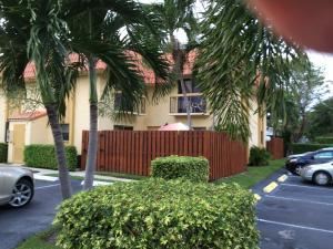 1251 S Federal Hwy #APT 112, Boca Raton, FL
