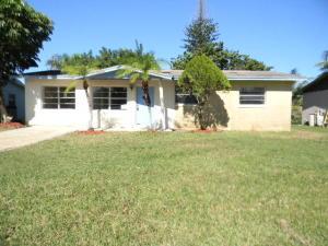 3103 SE Orange Tree Pl, Stuart, FL