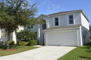 1228 25th Ter, Vero Beach FL 32968
